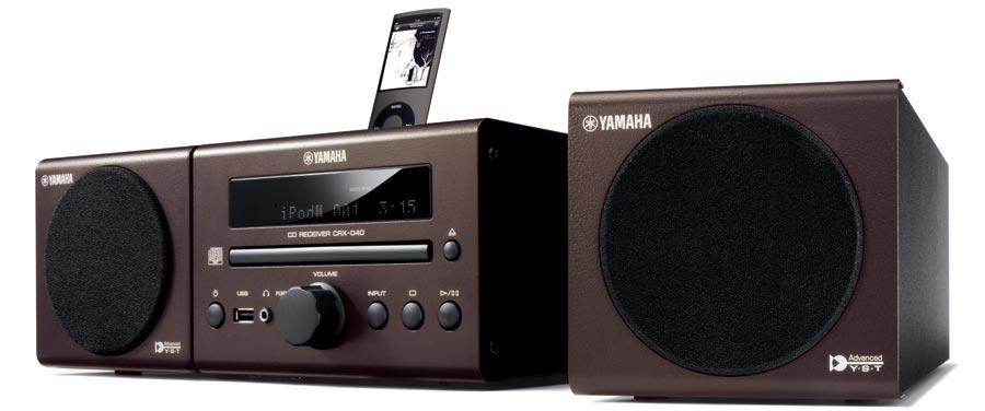 Yamaha-MCR040-03